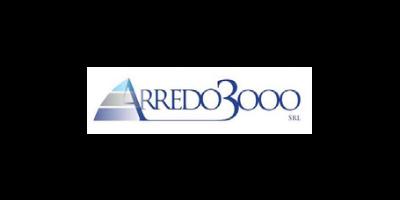 Arredo 3000 Sticky Logo Retina