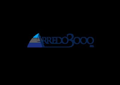 Arredo 3000 Retina Logo